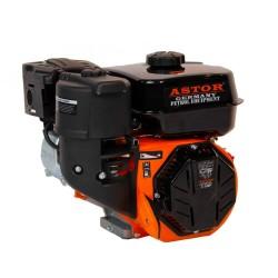 Benzīna dzinējs ASTOR BS-210C