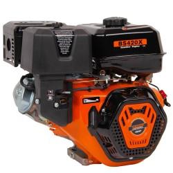 Benzīna dzinējs ASTOR BS-420X