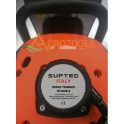 Dzīvžoga griezējs SUPTEC (HT-230B-2)