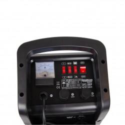 Akumulatora lādētājs Longweld ar STARTA funkciju (DFC-350P)