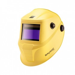 Automātiskā metināšanas maska SAVAGE A40 ESAB