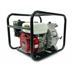 """Benzīna ūdens sūknis 2"""" (M30002)"""