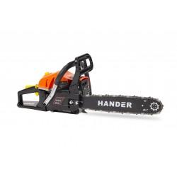 Benzīna zāģis HANDER 2,5 KW (HD-52)