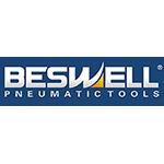 Beswell