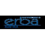 Erba Austria