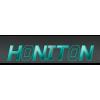Honiton