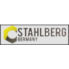 Stahlberg Germany