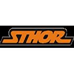 Sthor