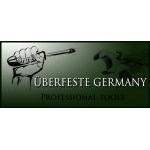 Uberfeste Germany