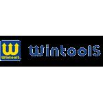 WinTools