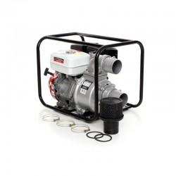 Benzīna sūknis 6.5Z.S 600 l/min (KD770)