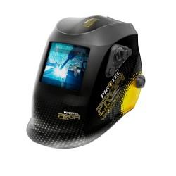 Automātiska metināšanas maska ar aptumšojošu filtru (PSS 11 PROFI)