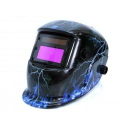 Automātiskā metināšanas maska (M87018)
