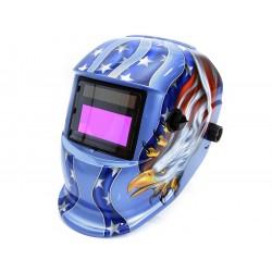 Automātiskā metināšanas maska (M87019)