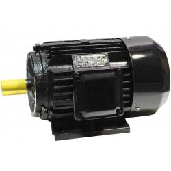 3.0kW trīsfāžu asinhronais motors (Y-100L-2)