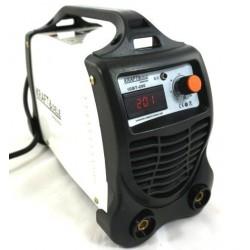 Metināšanas invertors IGBT MMA-250A/230B (KD844)