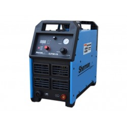 Plazmas griešanas aparāts CUTTER 110, 105A, 400V, 40 mm (SINW-CUTTER110)