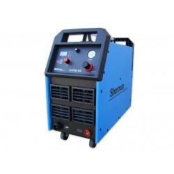 Plazmas griešanas aparāts CUTTER 130CNC, 125A, 400V, 45 mm (SINW-CUTTER130C)