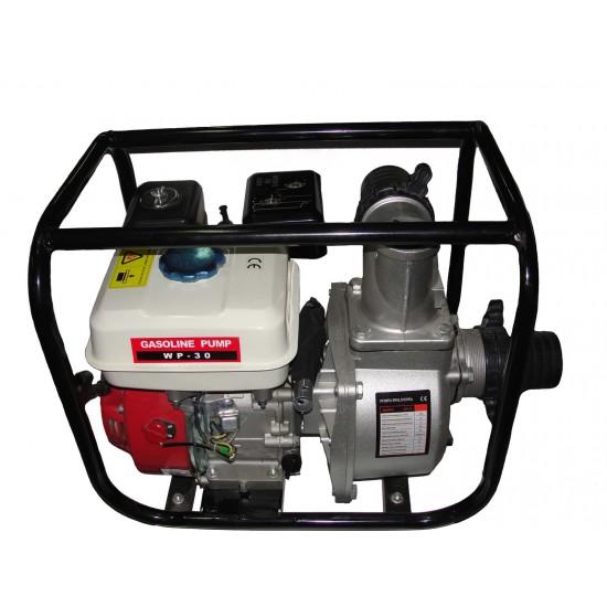 """ūdens sūknis benzīna 3"""" (M79920)"""