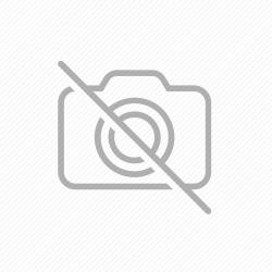 Antifrīza testeris   Areotemp (9672)